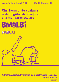curs strategii de învățare SMALSI